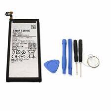 Original battery for Samsung galaxy S7 SM-G930