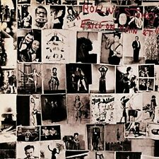 The Rolling Stones - Exile On Main Street [VINYL]