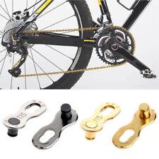 Bmx Mtb Bike Mountain Bicycle Handle Handlebar Soft Rubber Bar End Grips1 Pair