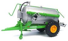 UH4863 - JOSKIN 3500 litres -  -