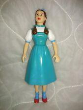 "1995 Dorothy Wizard Of Oz  7"" Figure"