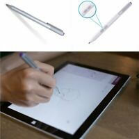 Genuine Wireless Touch Stylus Pen Bluetooth for Microsoft Surface 3 &Pro 3 4 5 6