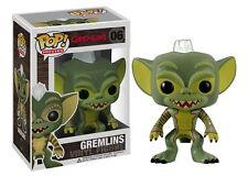 Gremlins - Funko Pop Movies 06 - Gremlins - Original New Vinyl Figure