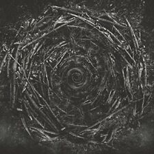 THE CONTORTIONIST CD - CLAIRVOYANT (2017) - NEW UNOPENED - ROCK METAL
