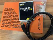 ECUMaster Digital ECU Tuner 3 DET 3 NA Piggyback Unit Controller