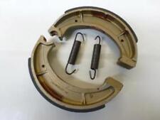 Shoe brake Bendix motorrad Yamaha 125 RD 1978 - 1981 BA037 New