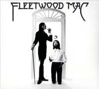 FLEETWOOD MAC - FLEETWOOD MAC [DELUXE EDITION] NEW CD