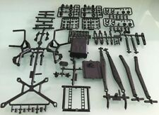 Axial Yeti Parts set  For AX90025 AX90026 AX80018 80033 80034 80035 31102 31125