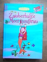 REES,GWYNETH.Zauberhafte Meerjungfrau.ars edition:TOP