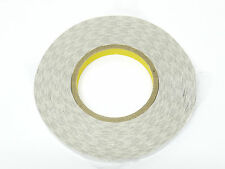 12mm Double Sided Tape 4-1000 Adhesive for Macbook Macbook Pro repair