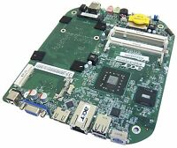 Acer Veriton X6610G Motherboard Q67 H2 DDR3 VX6610 Q67H2-AD MB.VCH07.001