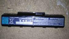 Batterie AS09A51 4400 MAH non testée