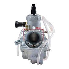 26mm Molkt Carburetor Carb FOR Lifan Loncin YX140 110cc 125cc 140cc Dirt Bike sa