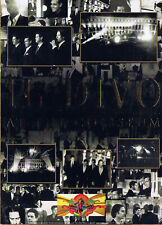 Music - Il Divo: At The Coliseum (Concert DVD, 2008) Digipak Region Free