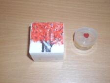 Clarins par Amour 4,5 ml Eau de Parfum mit Karton (Sammlerstück / AK)