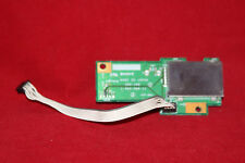 CNX-169 Card Reader, from Sony VAIO PCV-7762 PC