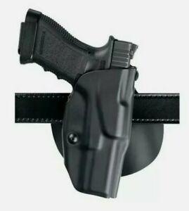 Safariland Model 6378-83-411 Glock 17/22 Concealment ALS Paddle Holster Popular