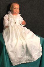 Muñeca Antik Baby muñeca Armand Marseille carácter muñeca juguetes #6246