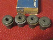 New Mopar 1959-1966 upper control arm bushing set, MOOG!