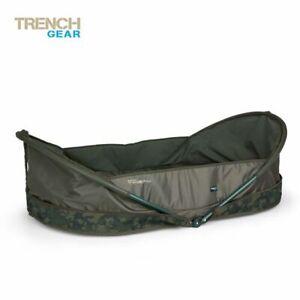 Shimano Trench Gear Euro Stress Free Mat (SALE - FREE SHIPPING)