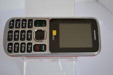 Basic button TT30 Senior Mobile Phone (UNLOCKED)