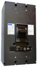 Cutler-Hammer / Westinghouse PC31400 (2500 Amp Max) - Certified Reconditioned