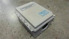 USED IMI Sensors 691B42/691010 Vibration Interface