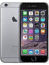 Apple iPhone 6 16GB/64GB/128GB alle Farben Entsperrt