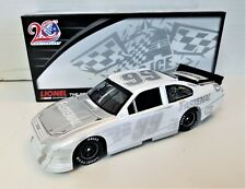 2012 Carl Edwards #99 Fastenal ICE 1:24 HOTO