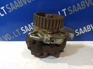 FORD FOCUS C-MAX 1.6 TDCi Fuel Pump 445010089 0445010089 9651844380 Diesel 66kw