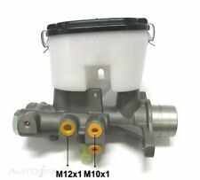 BOSCH Brake Master Cylinder FOR HOLDEN COMMODORE VT VX VY MONARO V2