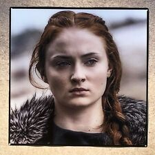 GAME OF THRONES Coaster 1 Tile