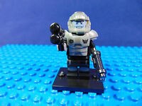 LEGO-MINIFIGURES SERIES 13 GALAXY TROOPER MINIFIGURE SERIES [13] WITH LEAFLET