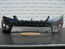 FORD MONDEO MK4 PRE FACELIFT FRONT BUMPER 2008-2011 GEN FORD PART* Z3