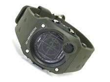 Casio G-Shock Advanced Design C3 Digital Men's Watch G-8100-3