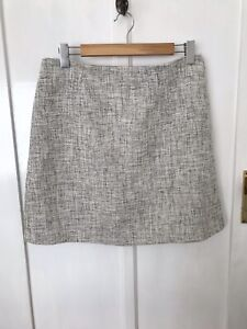Marcs a-line Skirt Size 14