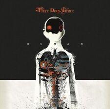 CDs de música discos Three Days Grace