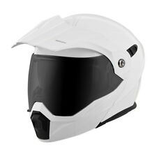 *FAST FREE SHIPPING* Scorpion EXO-AT950 Adventure Motorcycle or Snow Helmet