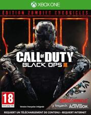 Game Xbox One ACTIVISION
