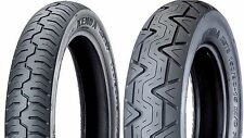 New 130/70-18 &160/80-16 Kenda Kruz K673 Tire Set For Honda GL1500/A/I/SE