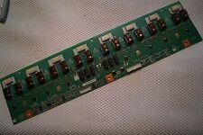 """Inverter Board for 37"""" Sony Bravia KLV-37U300A TV LCD"""