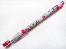 VINTAGE 1976, 1992 SANRIO HELLO KITTY Change Point Non-Sharpening Pencil