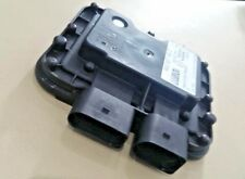 ORIGINALE Audi CENTRALINA IDRAULICA stoccaggio motore sq7 q7 4m 4m0907145d