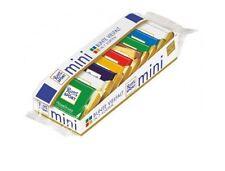 Ritter Sport Mini Colorful Diversity