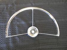 1962 Comet Horn Ring