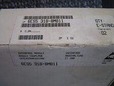 Siemens 6ES5 318-8MB11 Simatic S5 ET200U Interface Module NEW!!! in Box
