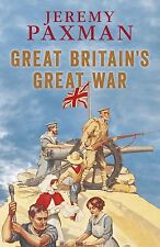 Military History Signed Books in English