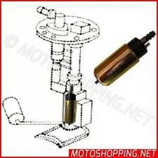 pompa benzina T MAX TMAX 500 530 motorino pompa benzina carburante tutti 04-13