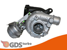 Turbo Turbolader VW 028145702D 81KW 110PS AFN 1,9TDI GOLF 3 Jetta 3 Vento 454161
