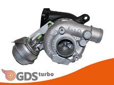 Turbo Turbolader VW 028145702D 81KW 110PS AFN 1,9TDI GOLF 3 Jetta 3 Vento 454161